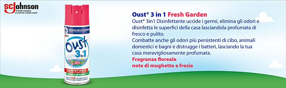 Oust_3in1_FreshGarden_Amazon_A+Pages_1940x600px_B0121-2