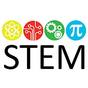Bloco Toys STEM Toy Development