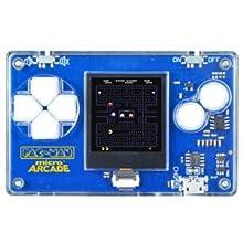 Micro Arcade Pac Man