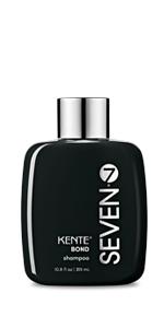 Best Repair shampoo damage bleached fix breakage gentle hypoallergenic cruelty-free sulfate-free