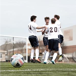 official ncaa; official ncaa ball; official ncaa soccer ball; ncaa soccer ball; official soccer ball