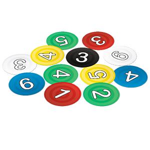 LUDILO- Grabolo Educativo, Mesa para niños, Agilidad Mental, Cartas, Juegos de Viaje, Resistente al Agua, Jugar en Familia. (80458): Amazon.es: Juguetes y juegos