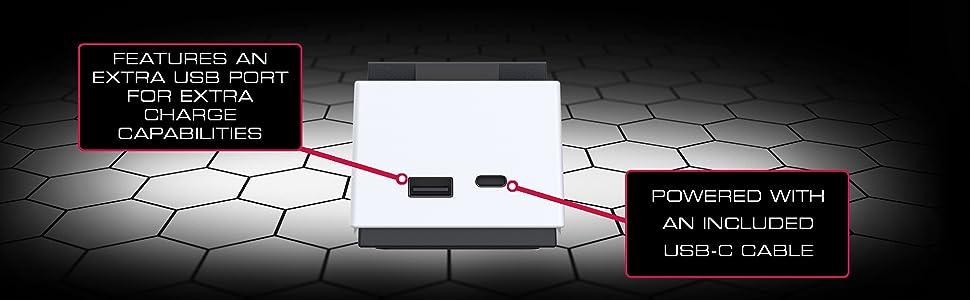 USB, port, USB-C, USB C