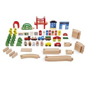 little tikes; little tikes playset; wooden playset; little tikes wooden playset