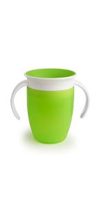 tasse miracle