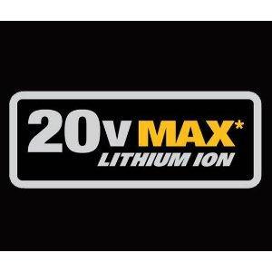 dewalt 20v max logo. dewalt 20v max lithium ion dewalt 20v max logo a