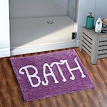 home furnishing decor bathroom mats bed double bedsheet curtains cushion ahemdabad cotton aerohaven
