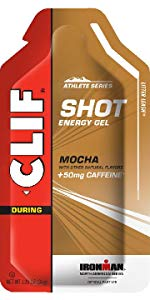 cliff bars, clif bars, energy bars, shot gels, energy chews, gu