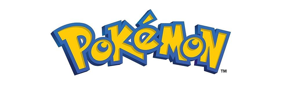 Image result for pokemon clip art