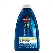 carpet shampooer; shampoo for pet urine; pet stain remover; bissel; deep cleaner; carpet cleaner