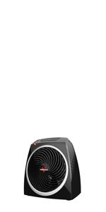VH5 Personal Vortex Heater