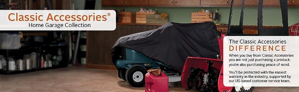 Amazon.com: Cobertor para equipo quitanieve de dos tiempos ...