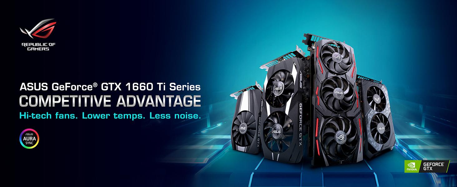 Dual-GTX1660TI-O6G