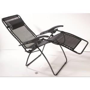Amazon Com Travelchair Lounge Lizard Breathable Mesh