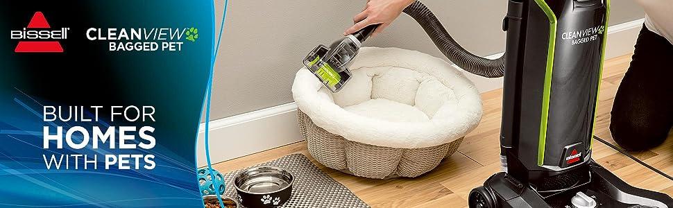 bagged vacuum pet vacuum replacement bags vacuum bags allergen vacuum allergen