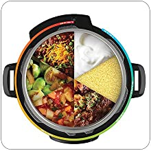 slow-cooker, multi-cookers, power pressure cooker, crockpot, crock pot, power cooker,