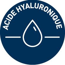 peau atopique crème hydratante corps peau tres seche cetaphil Acide hyaluronique visage Dexeryl