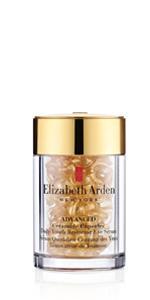 Amazon Com Elizabeth Arden Prevage Anti Aging Intensive Repair Eye Serum Eye Moisturizer With Idebenone 0 5 Oz Elizabeth Arden Premium Beauty