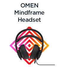 OMEN-Mindframe-Headset