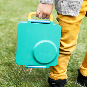 Bento box for kids Thermos kids Kids thermos Bento box containers Lunch box for kids lunch box
