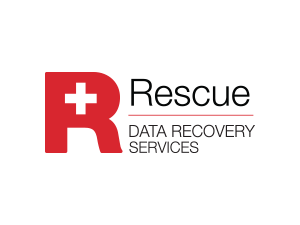 2-Year Data Recovery Plan