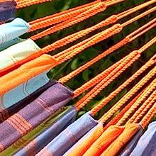 hängematte colombiana kolumbien amazonas hammocklife hammocklove