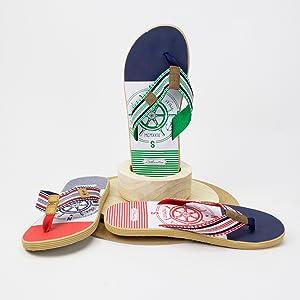 atlantis shoes, sustainable flip flops, wheel sandals