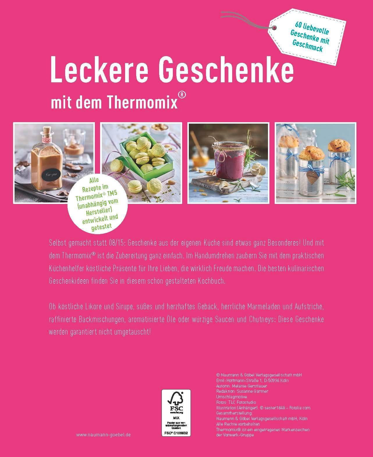 Nett Beste Küchenhelfer Geschenke Zeitgenössisch - Ideen Für Die ...