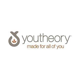 youtheory logo