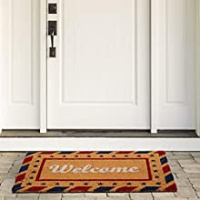 american doormat,american door mat,patio rugs clearance,front door with star,independence day