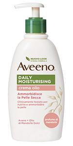 aveeno-crema-idratante-corpo-daily-moisturizing-