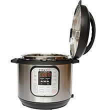 ; rice cookers; camping appliance; cooking appliance; best pressure cooker; multicooker;
