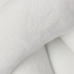 Relaxdays Cojín Nudo con Diseño Nórdico para el Sofá ...