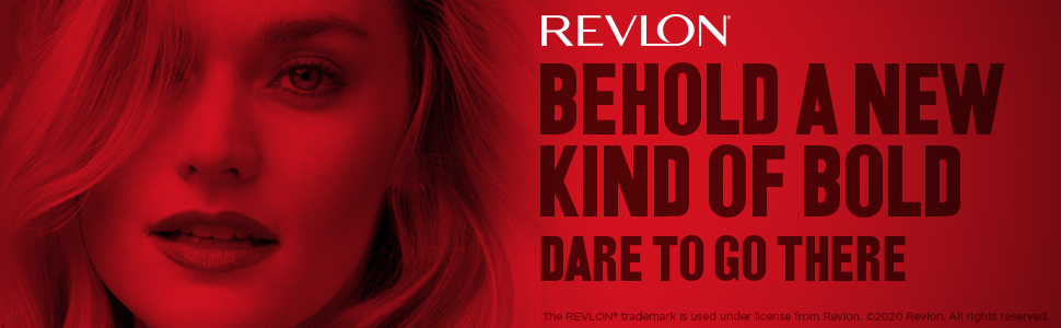 revlon; revlon one step; revlon one step volumizer; one step; hair dryer; hair dryers; hot air brush