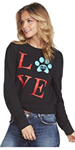 Skechers Bobs for Dogs and Cats Pullover Top