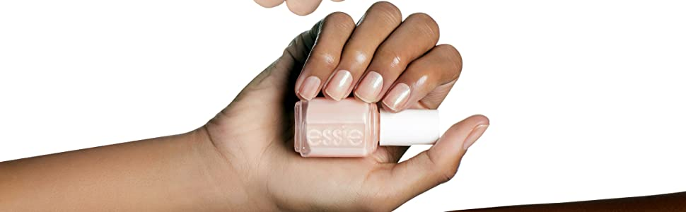 nude nail polish, nude nail varnish, essie nail polish, essie nail varnish