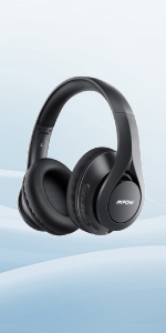 Mpow 059 Pro