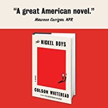 iterary gifts pulitzer prize winners book club recommendations 2019 best book club books 2019