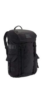 バートン リュック レディース カバン メンズ バッグ バッグパック スポーツバッグ リュックサック 大容量 おしゃれ 通勤 通学 旅行 パタゴニア ノースフェイス コロンビア