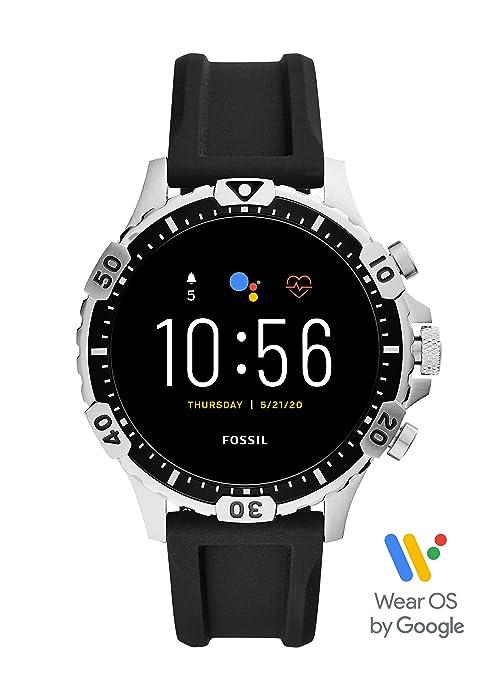 Gen 5 Smart watch