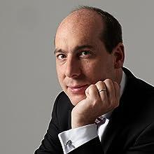 Franck Moreau Master Sommelier Merivale