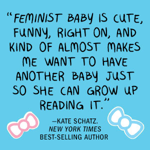 Kate Schatz Quote