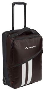 Vaude Rotuma 35, Kleiner Trolley für Kurzreisende, 35l Reisegepäck