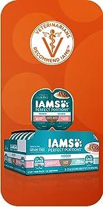 Indoor Cat Food, Healthy Food for Cats, Cuts in Gravy Cat Food, Salmon, Tuna, Fishy Cat Food