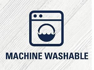 Easy Wash amp; Wear