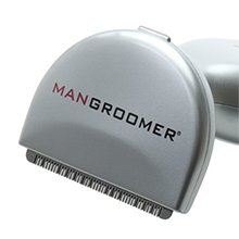 Amazon mangroomer do it yourself electric back hair shaver 15 inch premium extra wide blade design solutioingenieria Images