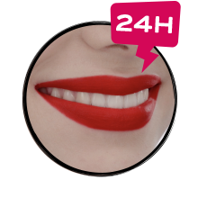 Bourjois Lipstick