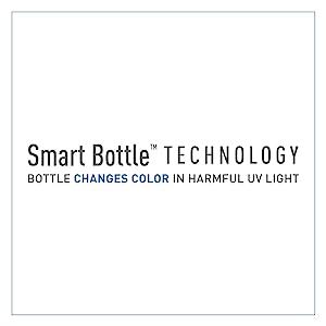 Smart Bottle Technology