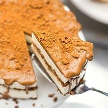Lotus Bakeries Biscoff cookie butter