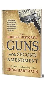 hidden history of guns